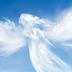 angelska_znamenja_oblaki