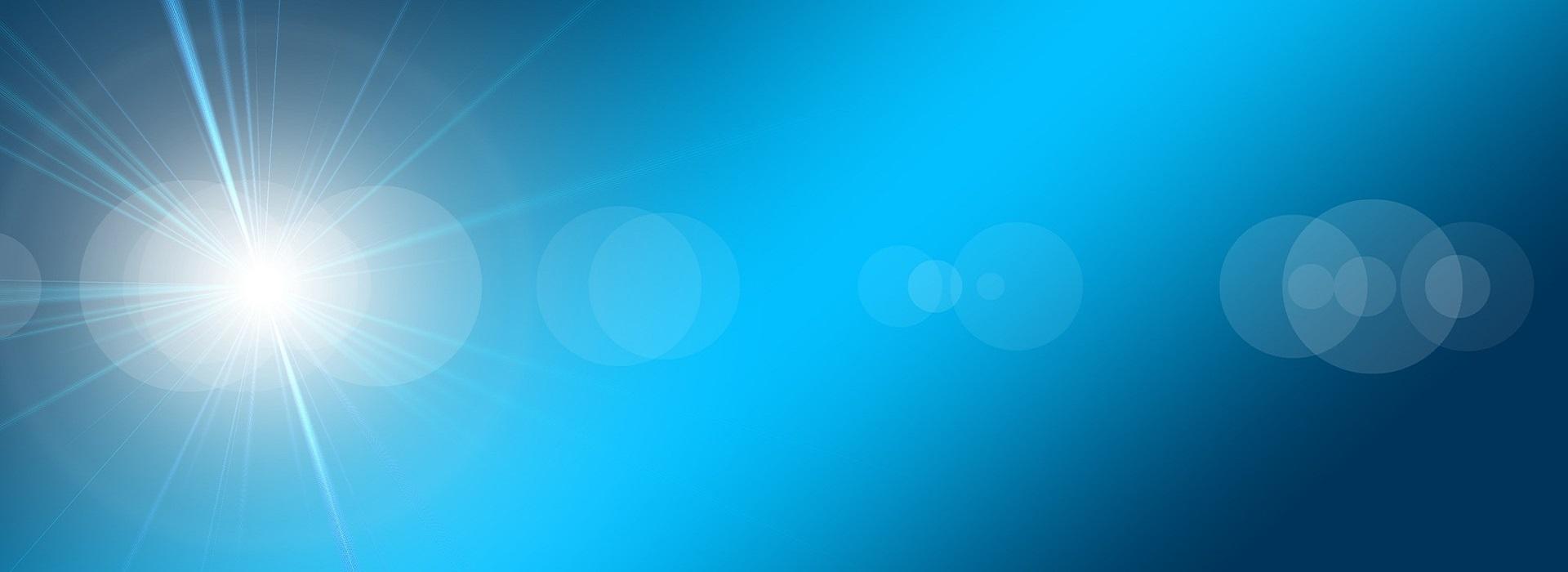 Portal svetlobe Aron